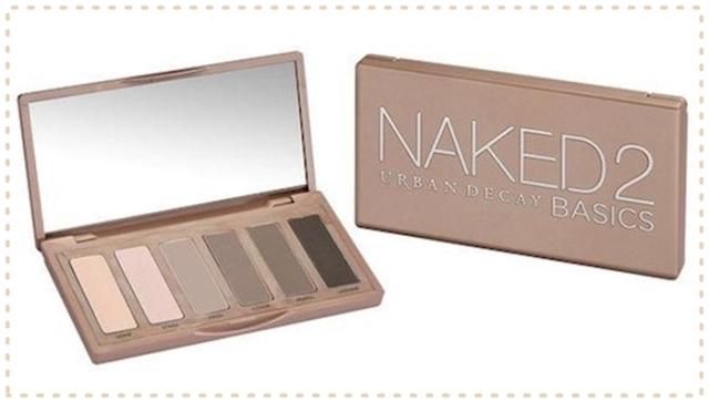 naked2a