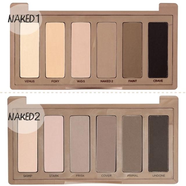 naked2ab